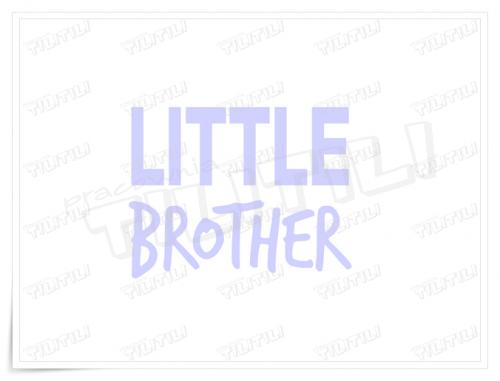 0199 - Little brother.png