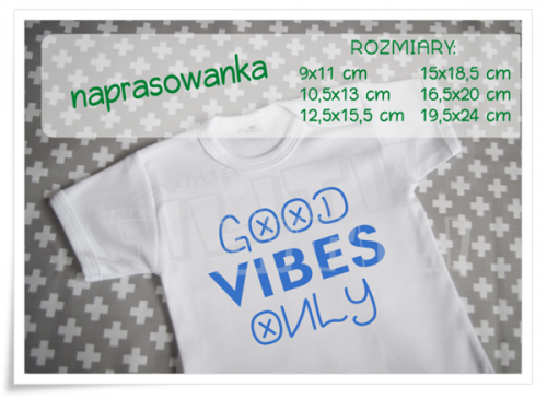 GOOD VIBES ONLY (0069)x.png